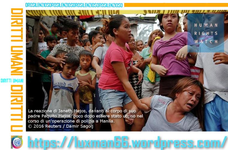 Filippine HRW.png