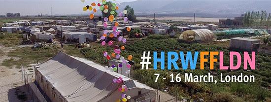 FF HRW